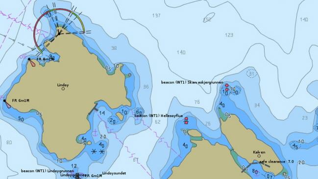 Admiralty Charts & Publications, Imray Charts, Nautical Books